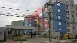 Título do anúncio: CANOAS - Apartamento Padrão - ESTANCIA VELHA