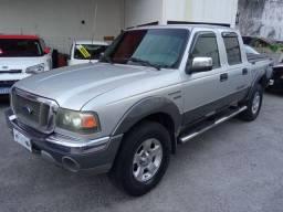 Ranger CD Limites 4x 4 Diesel. Troco e dincia