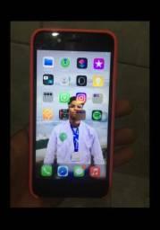 V/T iPhone 7 Plus 128