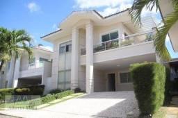Casa com 4 dormitórios à venda, 270 m² por R$ 2.200.000 - De Lourdes - Fortaleza/CE