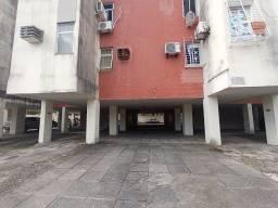 Título do anúncio: Apartamento com 2 dormitórios para alugar, 80 m² por R$ 800,00/mês - Cordeiro - Recife/PE