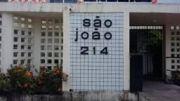 Título do anúncio: Apartamento na Torre