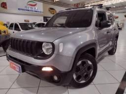 Título do anúncio: Jeep Renegade 1.8 automático 2019