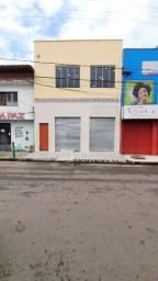 Título do anúncio: Ponto comercial próx à feira do São Bernardo