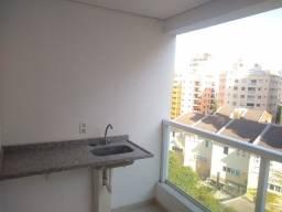 Título do anúncio: Apartamento com 2 dormitórios para alugar, 64 m² por R$ 1.790,00/mês - Morumbi - São Paulo