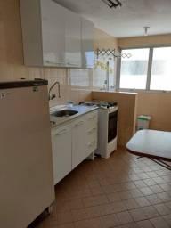 Título do anúncio: Apartamento Mobiliado de 40m² com 1 dormitório no Jardim São Dimas