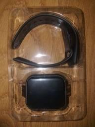 Título do anúncio: Smartwatch D20 barato e novo