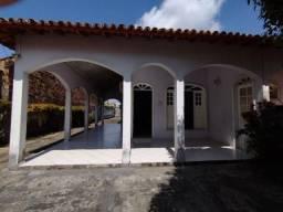 Lotus Vende Excelente Casa na Trav. do Chaco