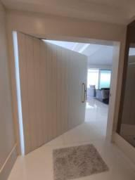 Título do anúncio: Apartamento de alto padrão com 4 suítes à venda, 313 m² por R$ 2.995.000 - Altiplano - Joã
