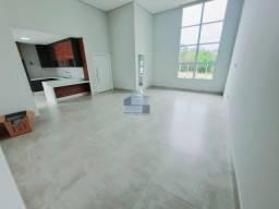 Título do anúncio: Casa em Condomínio para Venda em Indaiatuba, Jardins Di Roma, 3 dormitórios, 3 suítes, 5 b