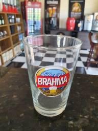 Título do anúncio: Copos e baldes de cervejas. Brahma Heineken Stella Nortena Germania