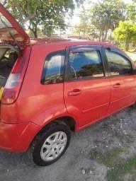 Vendo ,Ford fiesta 2003/2004