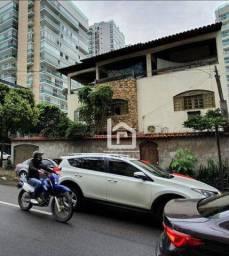 Casa com 5 dormitórios, 400 m² - venda por R$ 1.490.000,00 ou aluguel por R$ 10.000,00/mês