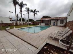 Casa para alugar com 5 dormitórios em São luiz, Belo horizonte cod:50212