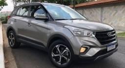 Creta Prestige 2.0 aut 2021