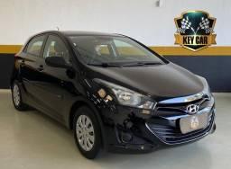 Título do anúncio: Hyundai HB20  1.0 Comfort FLEX MANUAL