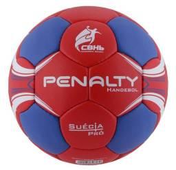 Título do anúncio: Vendo bola de Handebol H3L