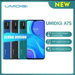 Umidigi A7S original 32GB 2GB RAM Dual sim