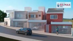 Título do anúncio: Casa com 3 dormitórios à venda por R$ 590.000 - Cachoeira - Conselheiro Lafaiete/MG