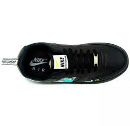 Nike Air Force Unissex