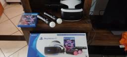 Título do anúncio: PS VR 2