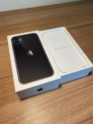 Título do anúncio: iPhone 11 - 64GB