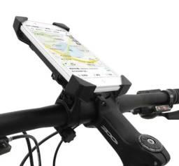 Título do anúncio: Suporte Universal Para Bike