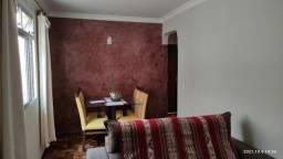 Título do anúncio: Apartamento à venda, 2 quartos, 1 vaga, Monsenhor Messias - Belo Horizonte/MG
