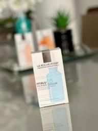 Título do anúncio: Ácido Hialurônico + Vitamina B5 - La Roche Posay