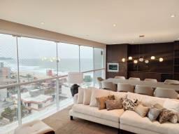 Título do anúncio: Apartamento para venda com 172 metros quadrados com 4 quartos em Praia Brava de Itajaí - I