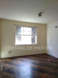 Locação Apartamento PORTO ALEGRE RS Brasil