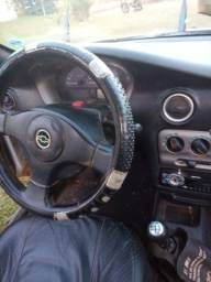 Celta VHC 2003
