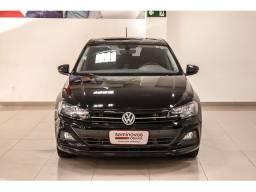 Volkswagen Polo 1.0 200 TSI COMFORTLINE AUTOMATICO