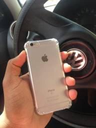 iPhone 6s Leia Descrição