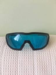 Óculos Nerf Elite vision Gear Hasbro