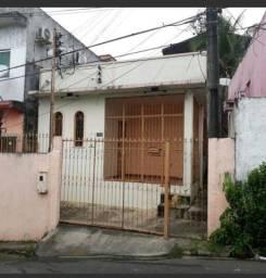 Título do anúncio: Casa 3 quartos Vila da Prata