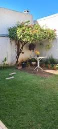 Título do anúncio: Casa 3/4 no condomínio san marino com quintal .Goiânia