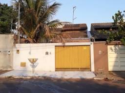 Título do anúncio: Casa - Recanto das Minas Gerais