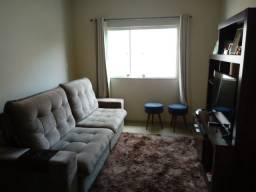 Título do anúncio: Apartamento à venda com 3 dormitórios em Quintas do sol, Conselheiro lafaiete cod:13651