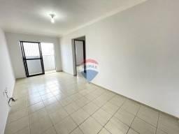 Oportunidade de apartamento no José Américo. Ao lado da Av. Hílton Souto Maior.