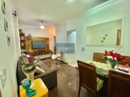Título do anúncio: BELO HORIZONTE - Apartamento Padrão - Califórnia