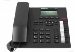 INSTALACAO E MANUTENÇÃO CENTRAL TELEFÔNICA