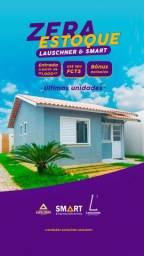 Título do anúncio: Casa para venda com 52 metros quadrados com 2 quartos em Compensa - Manaus - AM