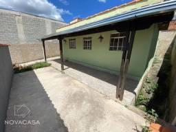 Casa com 4 dormitórios, 120 m² - venda por R$ 599.000,00 ou aluguel por R$ 1.650,00/mês -