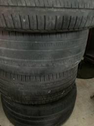 Pneu roda 21       Preço  800,00 reais
