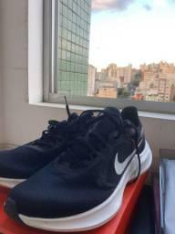 Oportunidade Nike