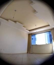 Título do anúncio: Ótimo Apartamento de 2 quartos 2 vagas no Castelo !