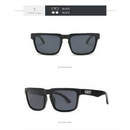 Óculos de sol Dubery