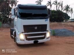 Título do anúncio: Vendo cavalo Volvo 440 09/10 PARA PESSOA EXIGENTE