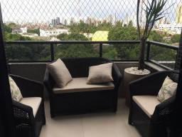 Título do anúncio: Apartamento p/ venda, 88 m2,  2 quartos, sendo 01 suíte, na Avenida Anita Garibaldi - Salv